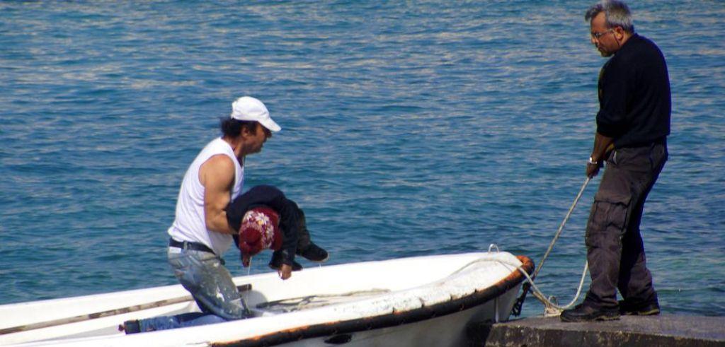 GREQI/ Tragjedi për familjen shqiptare, gjendet i vdekur fëmija 12-vjeçar në bregdetin e Rodosit