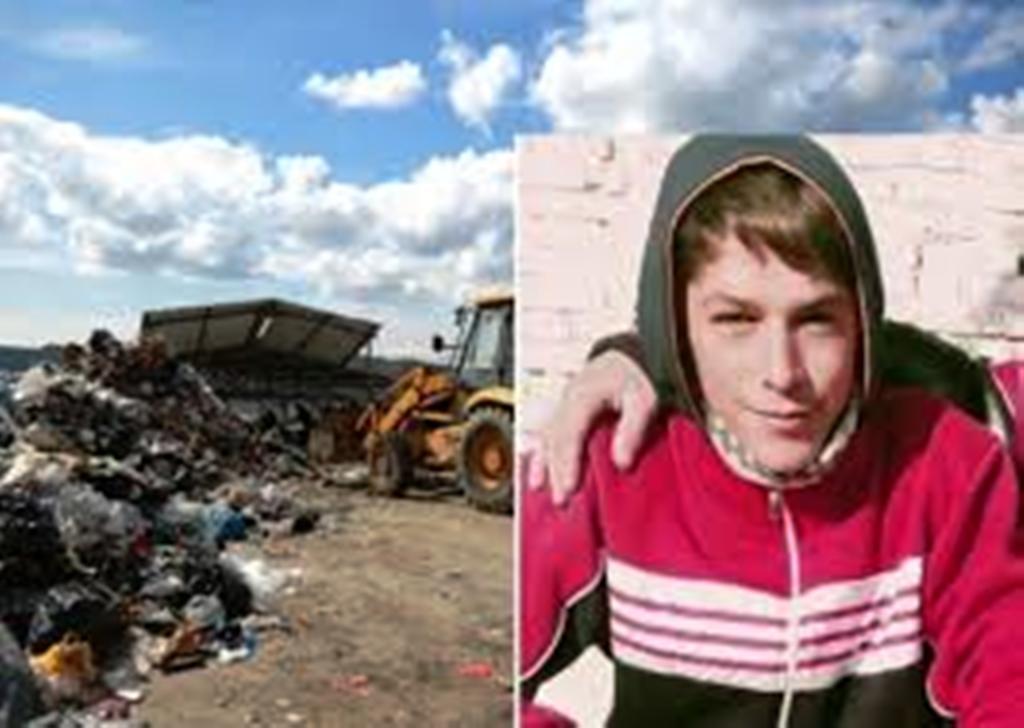 Gjykata e Tiranës: Ardit Gjoklaj mund të jetë vrarë jashtë landfillit të Sharrës ...