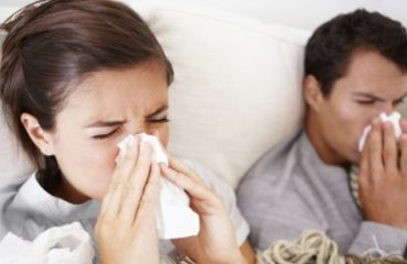 """Mjekja infeksioniste, Najada Çomo: Këshillat për gripin që ka """"pushtuar"""" vendin"""