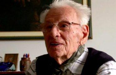 Ndërron jetë një ndër akademikët më të mëdhenj, Idriz Ajeti u shua në moshën 102-vjeçare