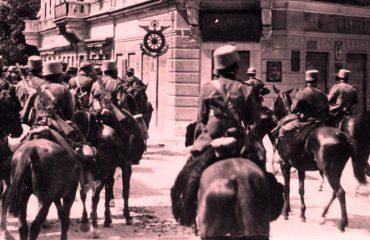 """Hasan Luçi: Misioni bamirës i Italisë në Vlorën e vitit  1914, si u kthye nga """"çlirues"""" në pushtues"""