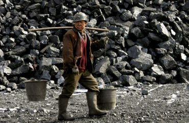 Me mision sekret për të gjetur uran, si  vdiq në tokën shqiptare kinezi 29-vjeçar