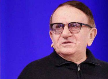 Agim Krajka: Ja çfarë ndodhi në të vërtetë në Festivalin e 11-të