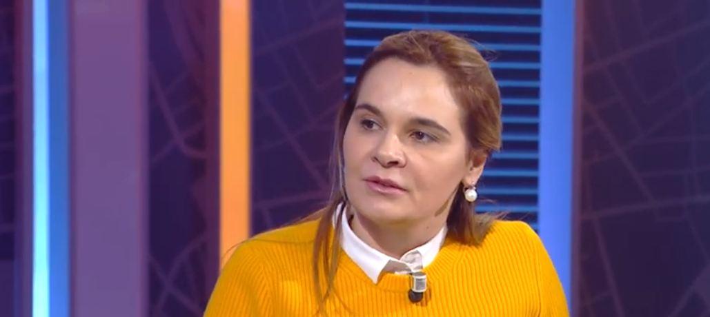 Kryemadhi sfidon Ramën: Tërhiqem nëse mbledh të njëjtët qytetarë që mblodhi opozita në 16 shkurt