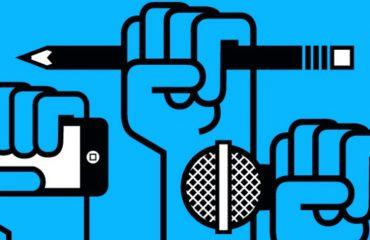 UNESCO: Liria e medias në Evropën Juglindore në rënie, përqendrimi i pronësisë së mediave vazhdon