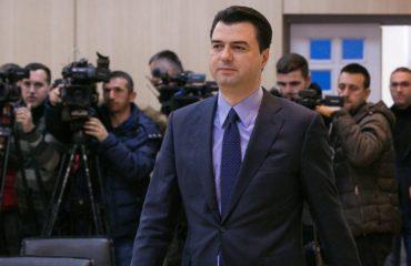 Basha konfirmon vendimin: Nuk ka kthim prapa, nuk do të këtë më parlament fasadë