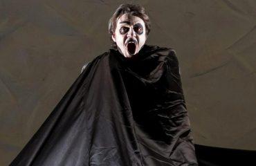 Neritan Liçaj: Nga beteja për teatrin filloi zbritja e Edi Ramës