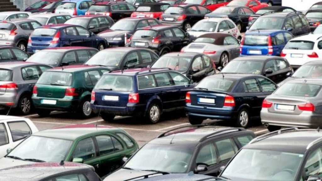 Inspection of vehicles, businesses want to put an end to monopoly