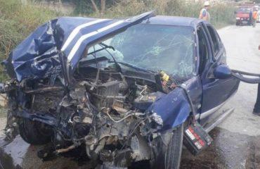 Itali, lëndohen 4 shqiptarë