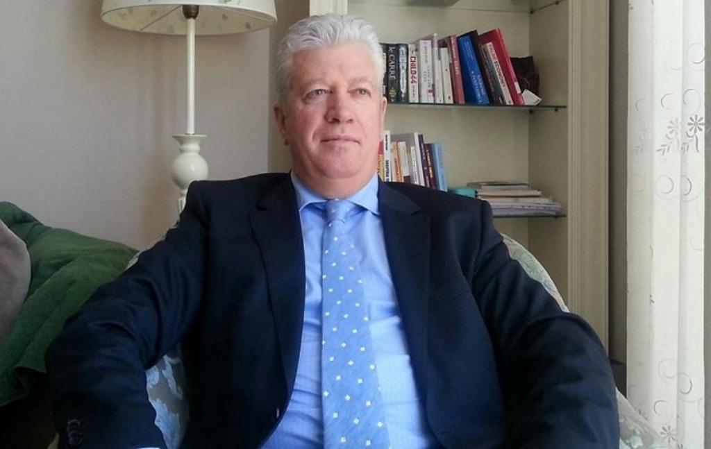 Marko Bello: Situata politike duket se po  shkon në favor të opozitës
