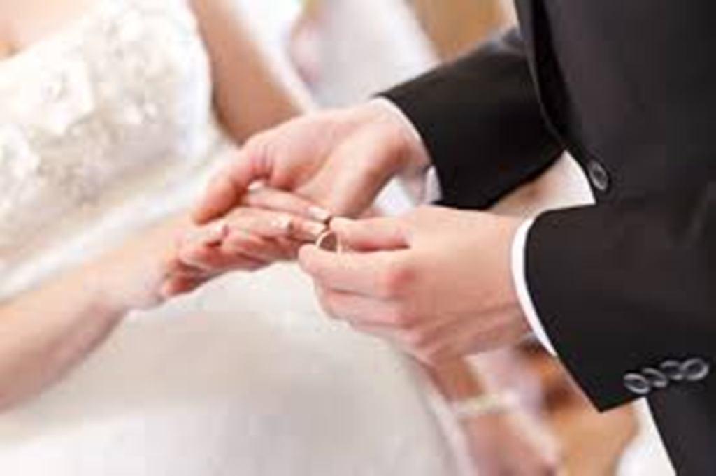 Në 2017-ën, u kryen 4000 martesa në moshë minorene