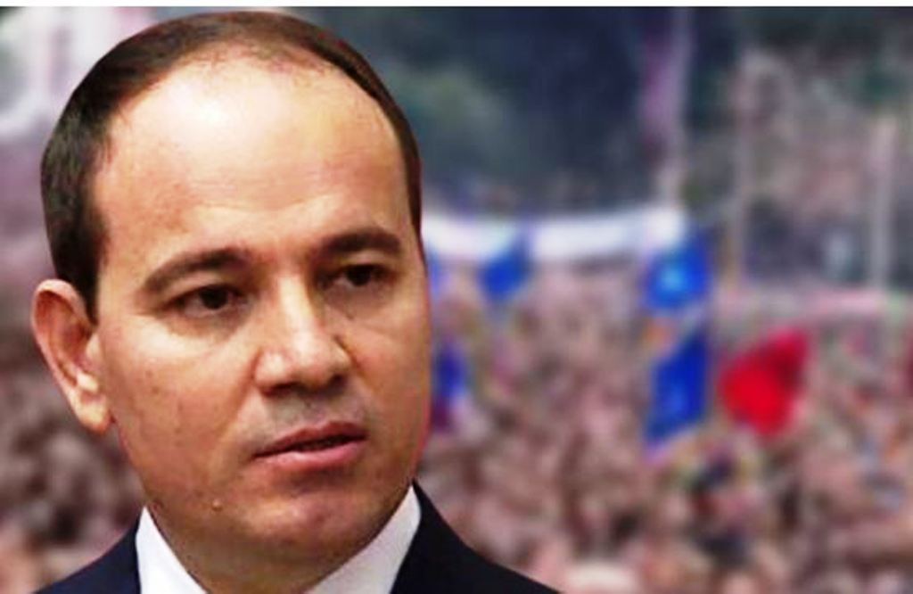 Situata politike/ Nishani: Opozita ka hyrë në fazën e betejës finale