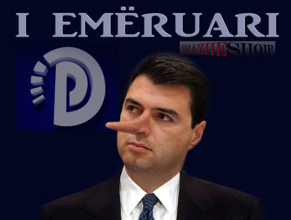 Deputeti socialist: Hajdutë me përmasa të frikshme, po përpiqen që të shpëtojnë kokën nga gjëma e SPAK!