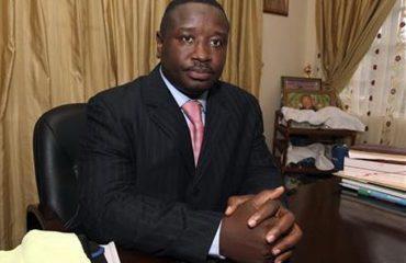 Përdhunime dhe dhunë seksuale, në Sierra Leone shpallet emergjencë kombëtare