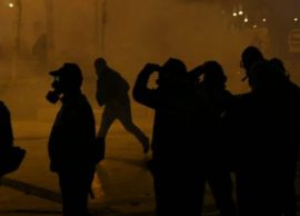 PD, padi penale Lleshajt, kërkon të pezullohet nga