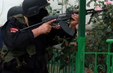 Kontrolli në banesat e gjyqtarëve që ulën dënimin e Dritan Dajtit, policia: Gjetëm mijëra euro dhe municione