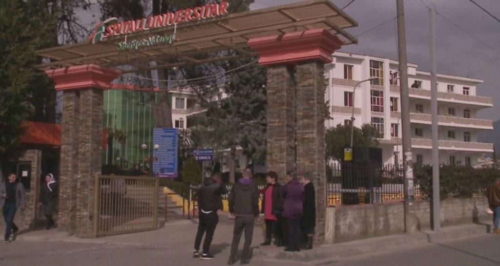 Shënohet viktima i katërt i gripit, sërish nga Elbasani