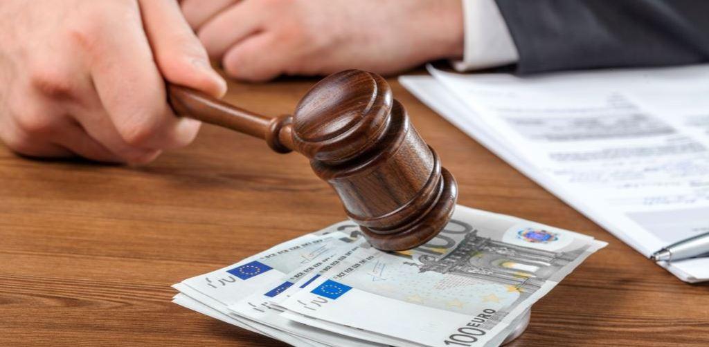 Iu sekuestruan sot 1 milion euro pasuri, zbulohet identiteti i pensionistes