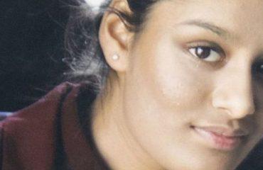 Braktisi familjen për t'u bashkuar me ISIS-in, Britania refuzon kthimin e 19-vjeçares edhe pse 9-muajshe shtatzënë