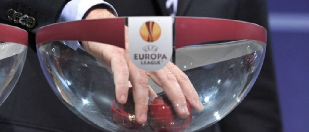 EUROPA LEAGUE/ Hidhet shorti për çerekfinalet, evitohen përballjet e mëdha. Ja të gjitha çiftet