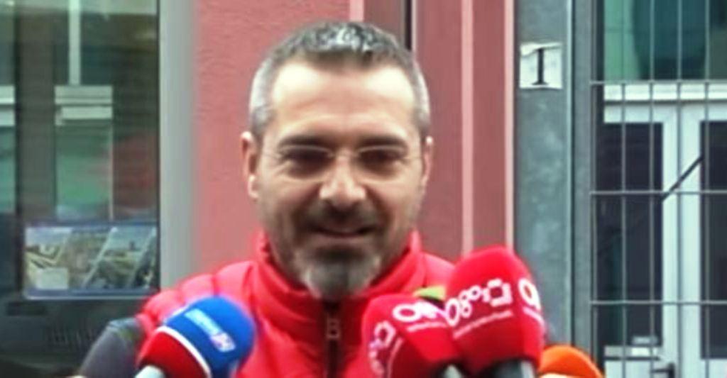 Kundërshtoi zgjatjen/ Krimet e Rënda: Hetimet për Saimir Tahirin deri më 10 mars