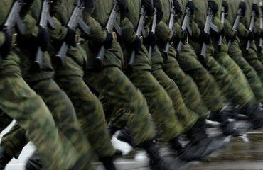 Një garë e re armatimesh në botë? NATO e shqetësuar pas vendimit të Rusisë