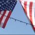 SHBA anulojnë disa ftesa për zyrtarët e Kosovës, pjesëmarrës në seminaret për sigurinë