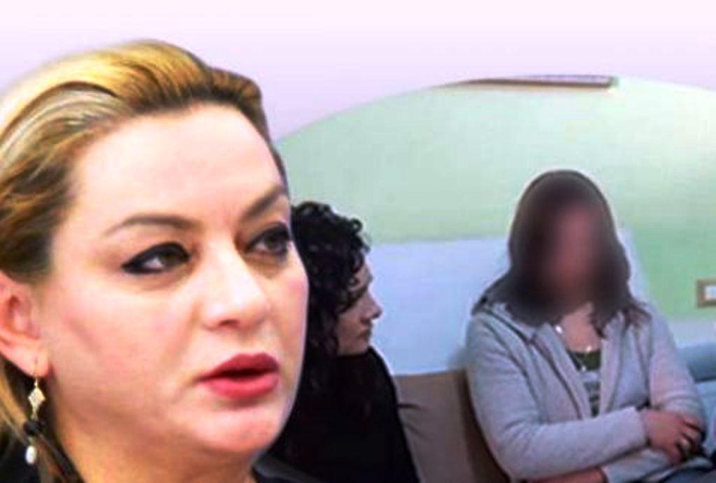 Ngjarja e Kavajës/ Albana Vokshi: Rama të shkarkojë menjëherë Spiropalin