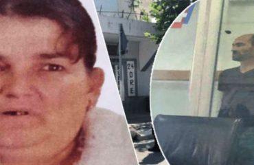 Shkon në gjykatë dosja e vrasësit të nënës së 6 fëmijëve