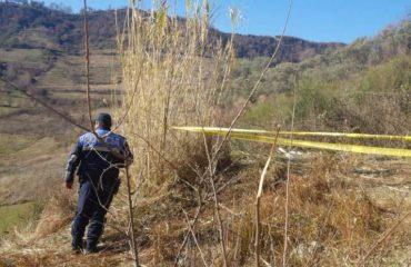 Kunati shpallet në kërkim për vrasjen e 49-vjeçares, dyshohet për një lidhje intime që përfundoi me masakër