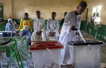 NIGERI/ Shtyhen zgjedhjet 5 orë para hapjes së qendrave të votimit: Nuk sigurojmë dot votim të lirë e të ndershëm