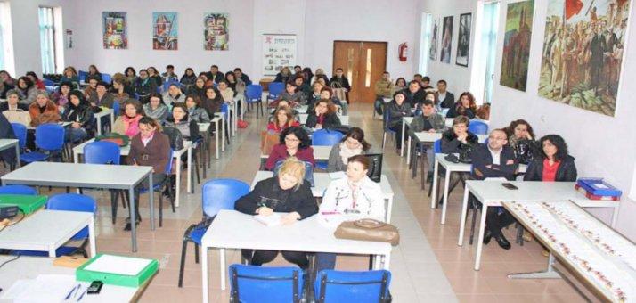 Provim shteti për mësuesit, kushtet dhe kriteret q
