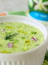 Supë me kastravecë