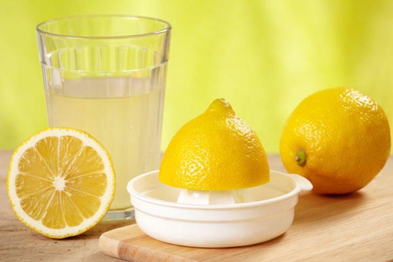 Dieta me Vitaminë C