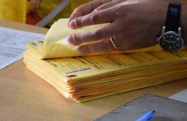 Në këto 34 bashki, sot votohet vetëm për një kandidat