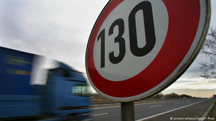 """BE """"firmos"""" vendimin kundër shpejtësisë në rrugë, të gjitha mjetet do të pajisen me ISA"""