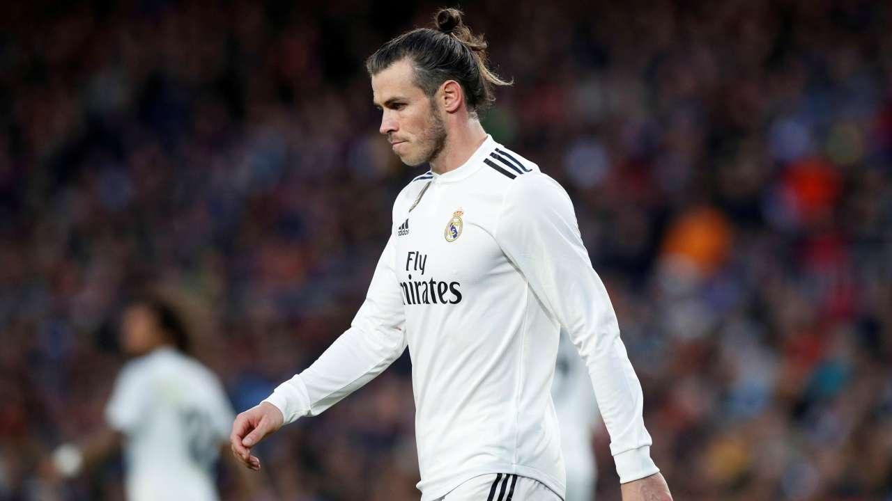 """Perez vendos ti thotë """"lamtumirë"""" Bale-it, nis gara mes Chelsea dhe United"""