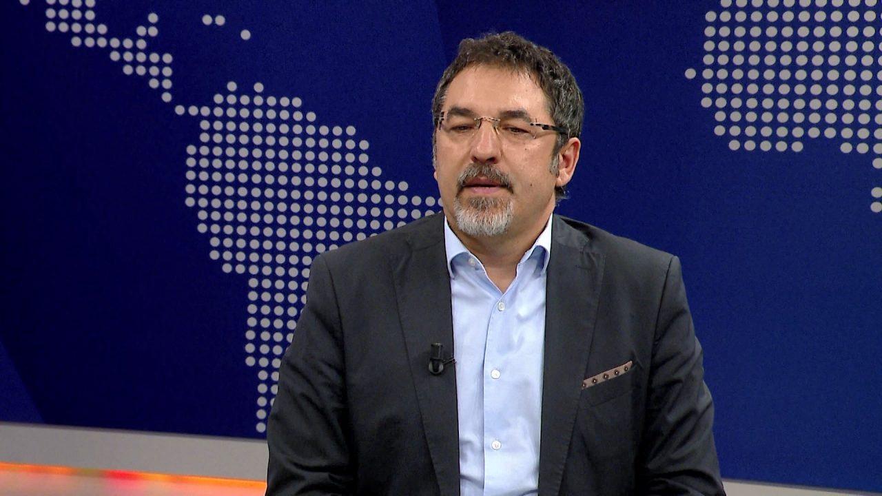 Ministri Çuçi: Në dosjen 339, absolutisht nuk ka asnjë zyrtar të impikuar nga PS