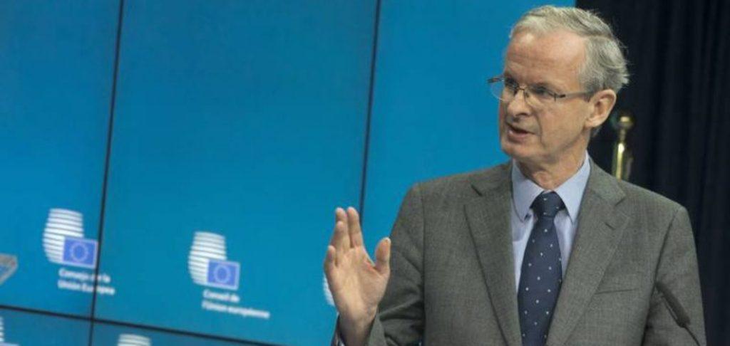 Edhe përfaqësuesi i Brukselit flet si eurodeputetët: Vendimi i opozitës minon rrugën për në BE