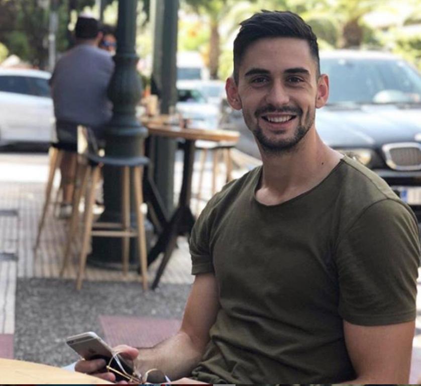 """Fiorin Durmishaj, lamtumira që """"fshihet""""! Shqipëria tradhtarët t'i gjejë diku tjetër!"""