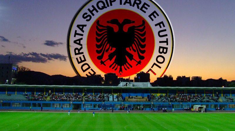 Zgjidhet ngërçi në futboll, nesër vijojnë çerekfinalet e Kupës së Shqipërisë