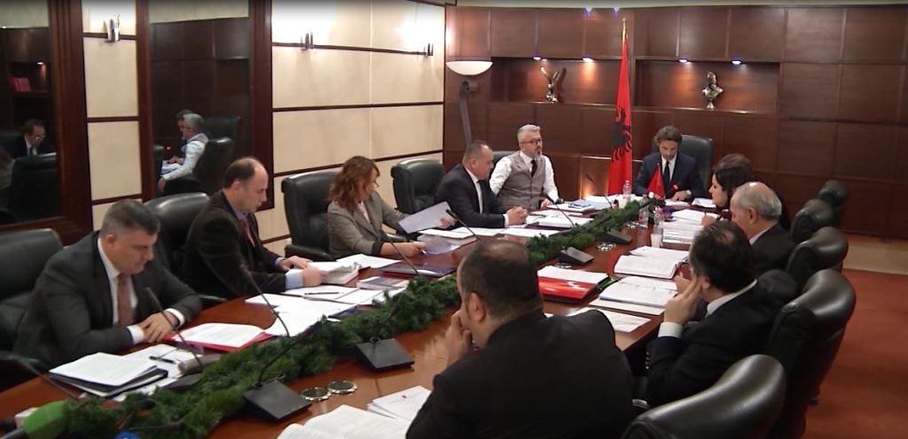 """Të martën hapet gara për Kryeprokurorin e ri. Të gjitha dosjet korruptive të kandidatëve të SPAK, në """"skaner"""""""