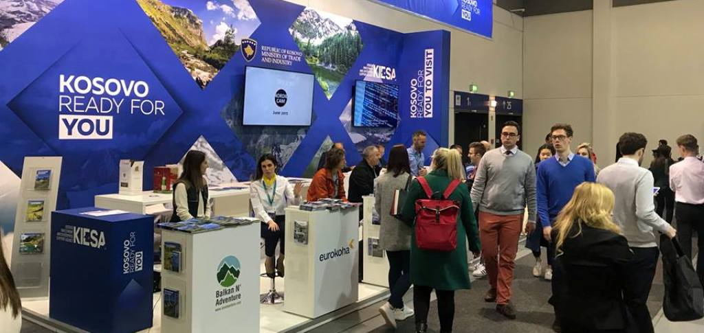 Shqipëria dhe Kosova promovojnë turizmin, pse mungon ende koncepti i joshjes