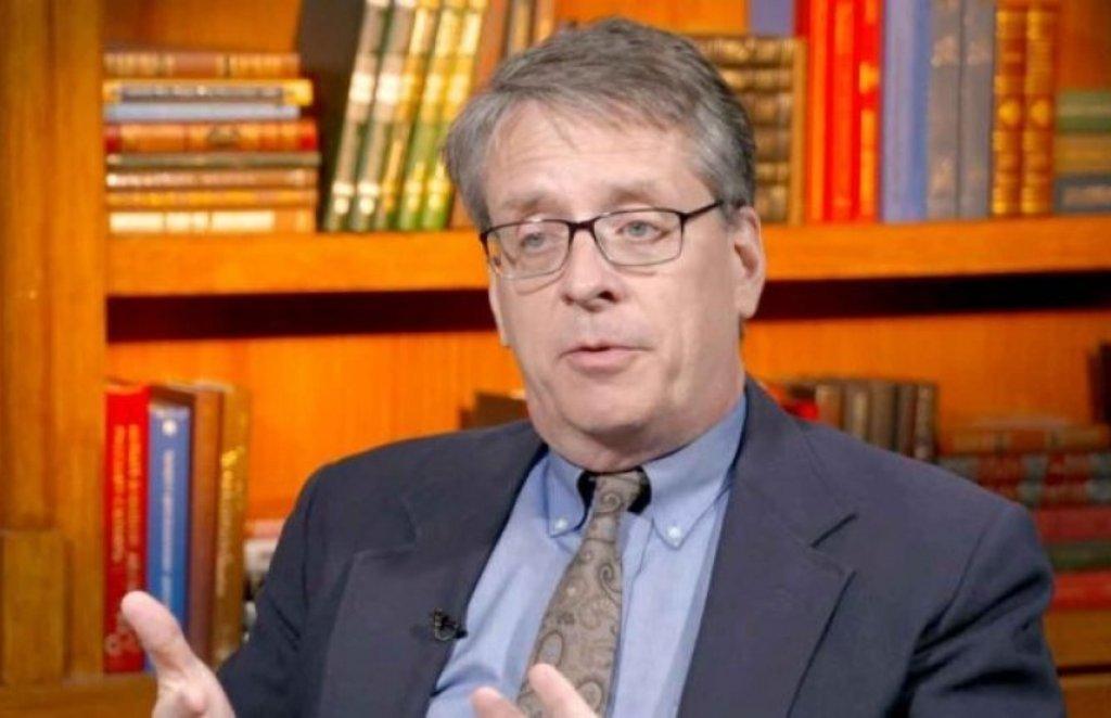 Robert Hand: Basha nuk më bindi se djegia e mandateve ishte e nevojshme