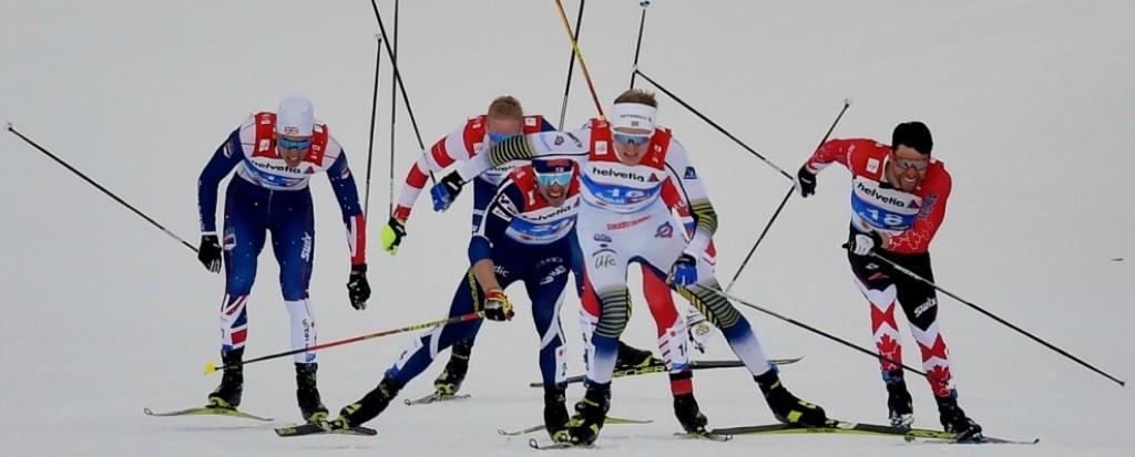 """Tronditet bota e sportit, pesë skiatorë të arrestuar për """"dopingun e gjakut"""". Nën hetim edhe polici që zbuloi skandalin"""