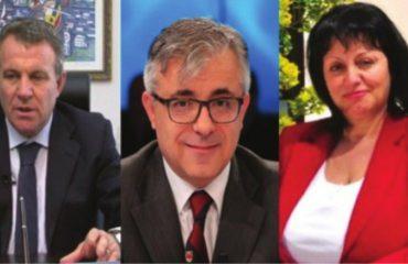FORUM/ Shqetësimet që sjell mungesa e pluralizmit në institucionet shqiptare