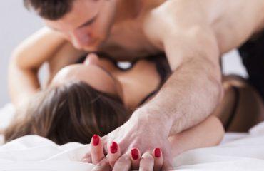 Strategjitë  për të përmirësuar komunikimin seksual