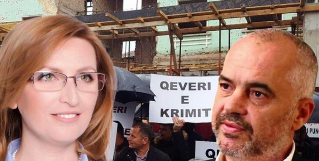 Kryeministri nesër në Shkodër/ Paralajmërimi i Ademit: Edi Rama, mos e provoko Shkodrën e shkodranët! Ne nuk harrojmë!