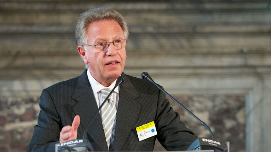 Presidenti i Komisionit të Venecias: Nga mungesa e Gjykatës Kushtetuese përfiton qeveria, ligjet nuk ankimohen
