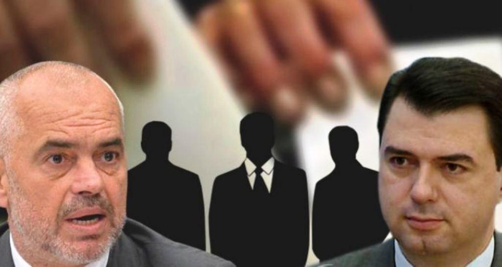 Basha: Kriminelët kërcënojnë Ramën me një video të manipulimit të votave